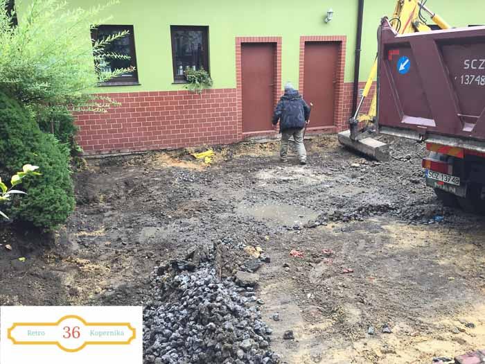 IMG 0428 - Budujemy-Rozbudowujemy Retro.