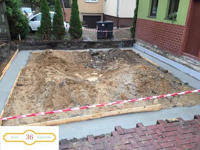 IMG 0431 - Budujemy-Rozbudowujemy Retro.