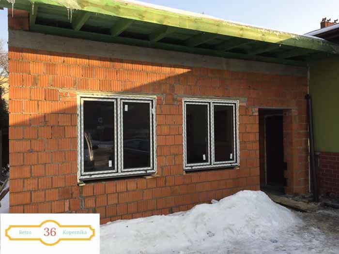 IMG 0432 - Budujemy-Rozbudowujemy Retro.