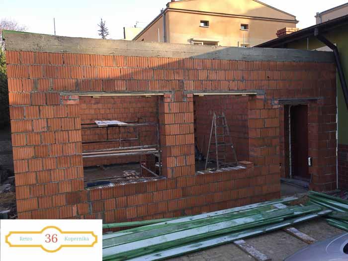 IMG 0433 - Budujemy-Rozbudowujemy Retro.