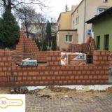 IMG 0434 160x160 - Budujemy-Rozbudowujemy Retro.