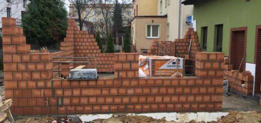 IMG 0434 520x245 - Budujemy-Rozbudowujemy Retro.