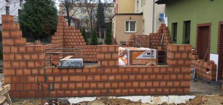 IMG 0434 720x340 - Budujemy-Rozbudowujemy Retro.