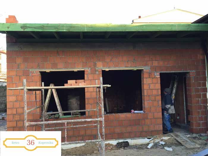 IMG 0435 - Budujemy-Rozbudowujemy Retro.