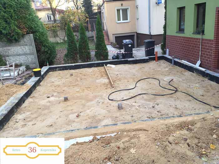IMG 0436 - Budujemy-Rozbudowujemy Retro.