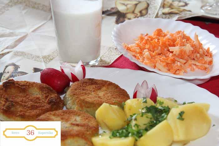 IMG 0962 - Obiady Domowe
