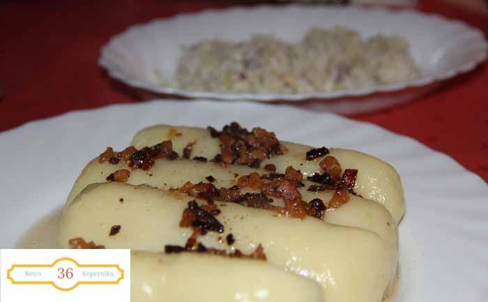 IMG 3197 - Obiady Domowe