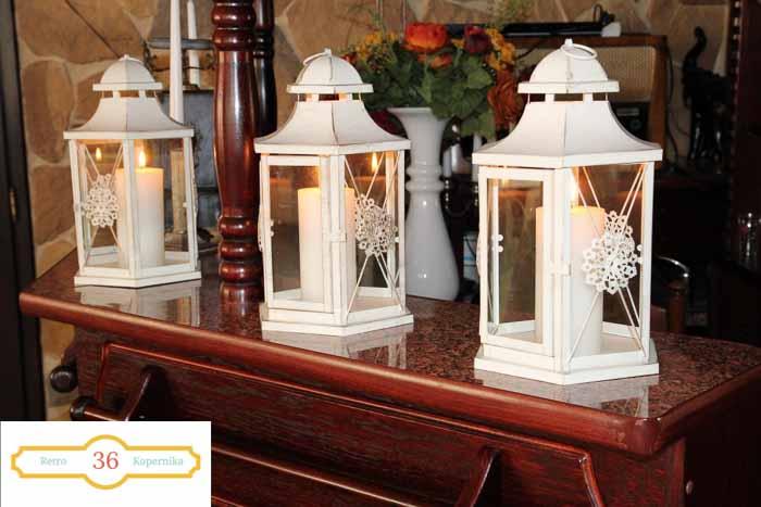 UNADJUSTEDNONRAW thumb 36f1 - Zorganizuj małe przyjęcie weselne w Retro.
