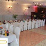 UNADJUSTEDNONRAW thumb 44ad 160x160 - Zorganizuj małe przyjęcie weselne w Retro.