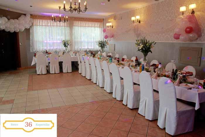 lJdANoumRKmzn0OEv9TKJg thumb 44af - Zorganizuj małe przyjęcie weselne w Retro.