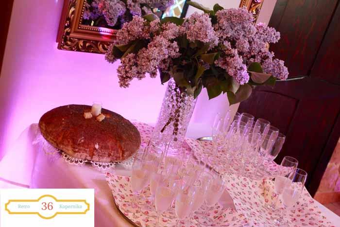 pK3t4STtQbOF6slcM0ABGA thumb 44a6 - Zorganizuj małe przyjęcie weselne w Retro.