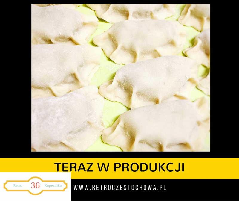 untitled 1 2 3 - Pierogarnia-Retro Restauracja Częstochowa
