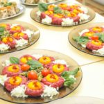 IMG 2386m 1 1 150x150 - Catering